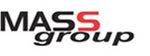MASS Group, Inc Company Logo