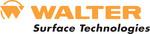 Walter Surface Technologies Company Logo