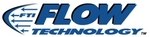 FTI Flow Technology Inc. Company Logo