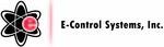 E-Control Systems, Inc. Company Logo
