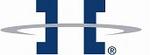 Holocom, Inc. Company Logo