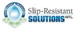Slip Resistant Solutions, Inc. Company Logo