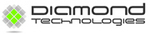 Diamond Technologies, Inc. Company Logo
