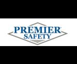 Premier Safety Company Logo