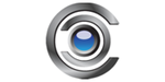 CCTV Camera Pros Company Logo