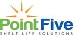 Point Five Packaging, LLC Company Logo