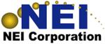 NEI Corporation Company Logo