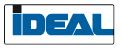 Ideal Welding Systems, L.P. Company Logo