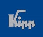 Kipp Inc. Company Logo