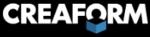 Creaform Inc. Company Logo