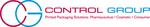 Control Group Company Logo