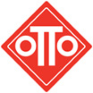 Otto Environmental Systems North America, Inc. Company Logo