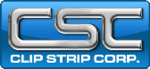 Clip Strip Corp. Company Logo