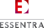 Essentra Components Company Logo