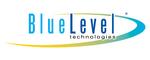 BlueLevel Technologies, Inc. Company Logo