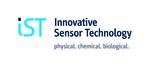Innovative Sensor Technology, USA Division Company Logo