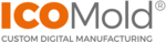ICOMold by Fathom Company Logo