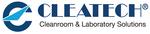 Cleatech LLC Company Logo