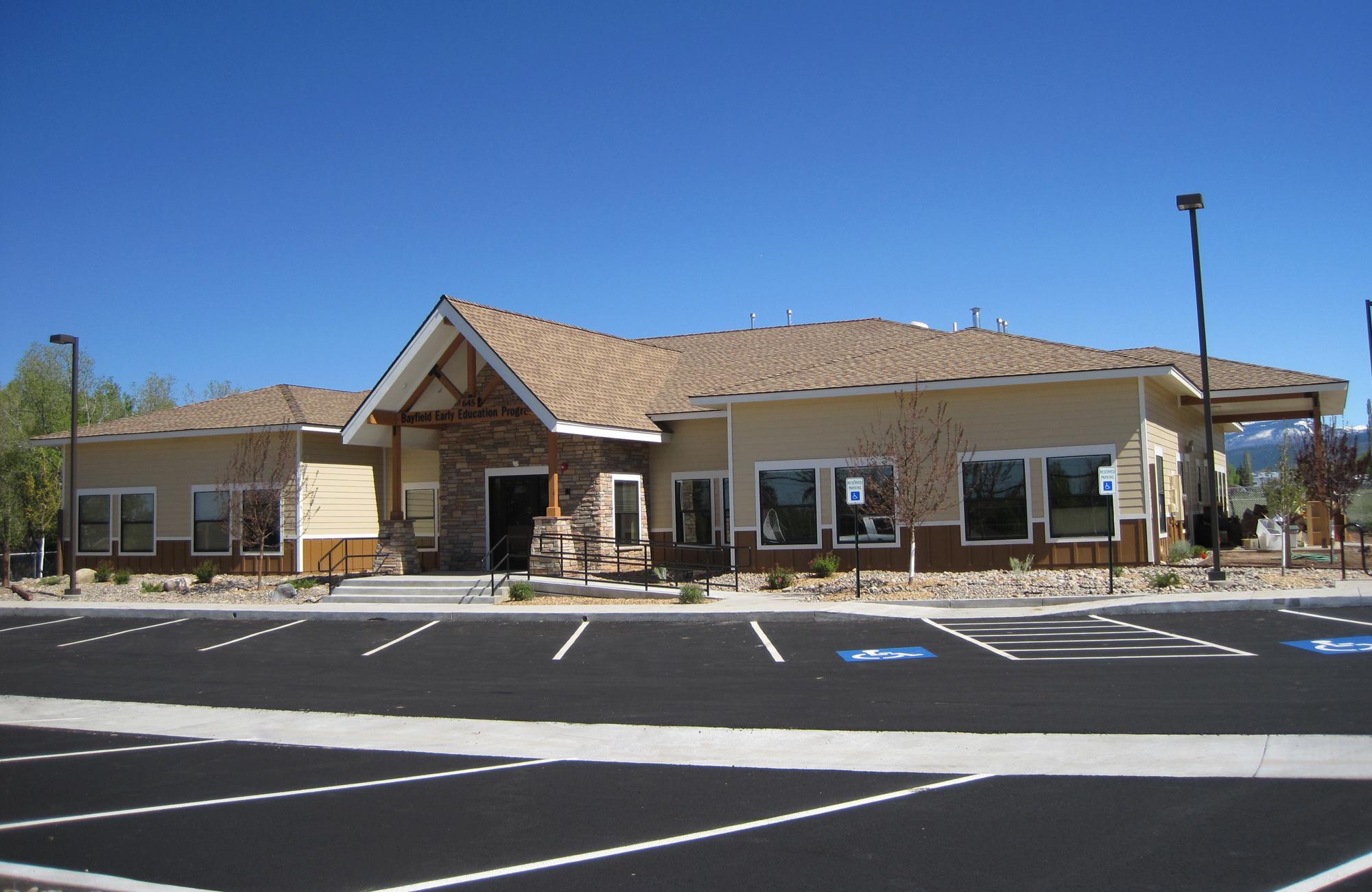 Satellite Shelters Inc Plymouth Minnesota Mn 55441