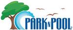 Park n Pool Corp. Company Logo