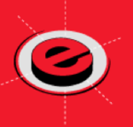Encole, LLC Company Logo