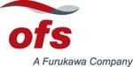 OFS (Headquarters) Company Logo