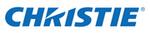 Christie Digital Company Logo