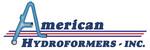 American Hydroformers, Inc. Company Logo