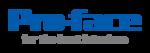 Pro-face America Company Logo