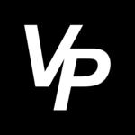 Varna Products, LLC. Company Logo