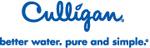 Culligan International Company Company Logo