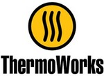 ThermoWorks Company Logo