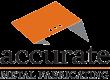 Accurate Metal Fabricating Company Logo