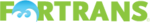 Fortrans Inc. Company Logo