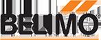 Belimo Americas (USA) Company Logo