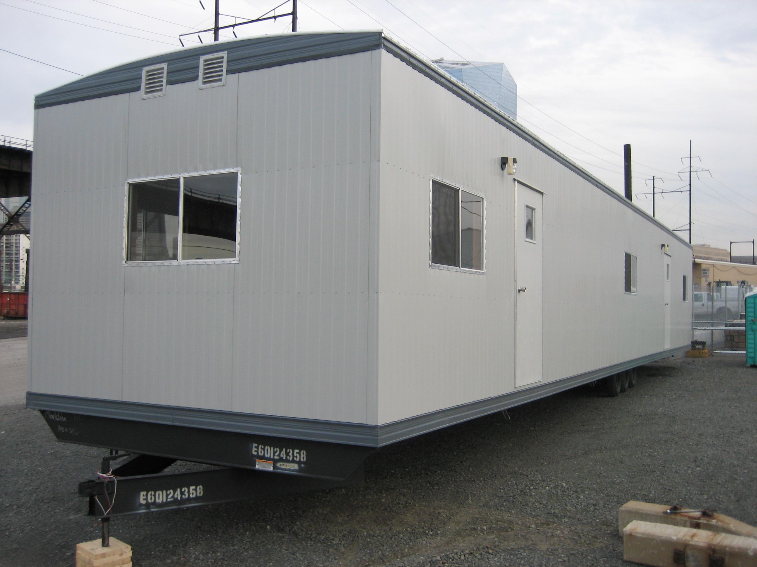 Anchor modular buildings williamsburg virginia va 23185 for Prefab units