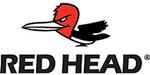 ITW REDHEAD Company Logo