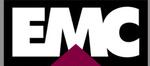 Engraving Marketing Concepts (EMC) Inc. Company Logo