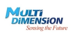 MultiDimension Technology Company Logo
