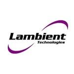 Lambient Technologies LLC Company Logo