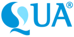 QUA Group Company Logo