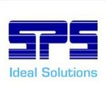 SPS Ideal Solutions Company Logo