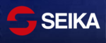 Seika Machinery, Inc. Company Logo