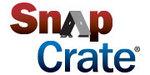 SnapCrate Company Logo