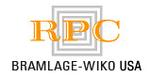 RPC Bramlage-WIKO USA, Inc. Company Logo
