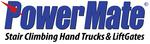 PowerMate, L P International Inc. Company Logo