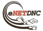 eNETDNC Company Logo