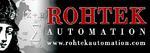 Rohtek Automation, LLC Company Logo