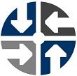 Godlan, Inc. Company Logo