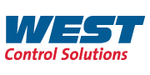 West Control Solutions Company Logo